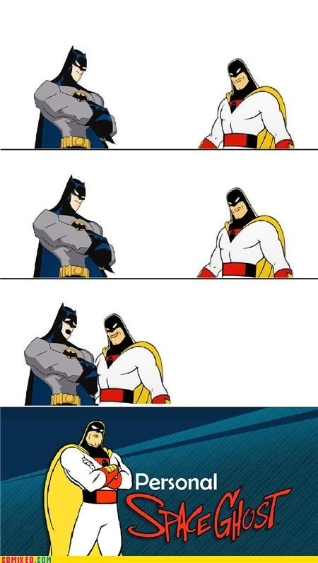 personal space space ghost uncomfortable - 4613446400