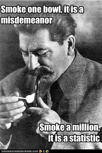 funny Photo stalin war - 4613758464