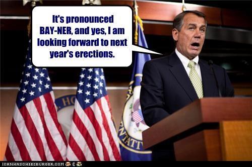 john boehner political pictures - 4614232576