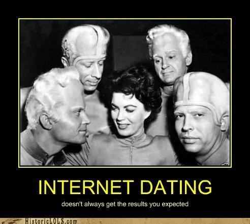 creepy demotivational funny internet Photo - 4615388416