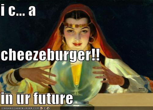 Cheezburger Image 4615817472