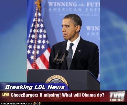 Cheezburger Image 4617251584