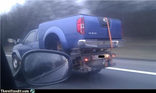 cars life trucks wtf - 4618163712