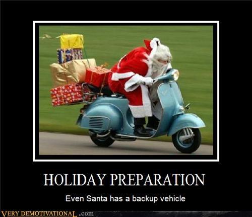 christmas holidays santa - 4618379776