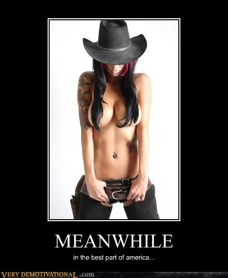 Meanwhile quad serious Sexy Ladies wtf - 4619006720
