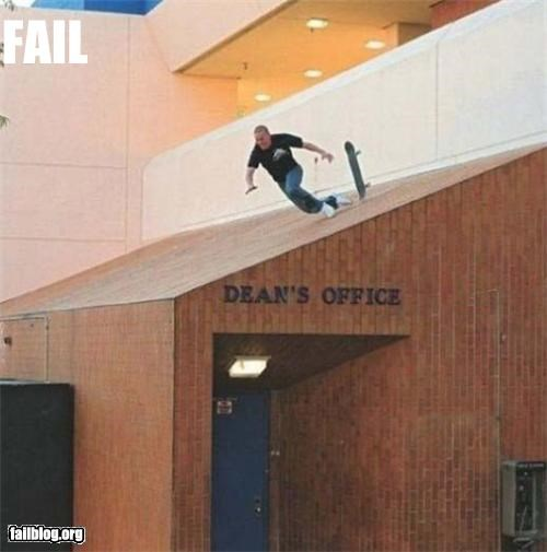 Good idea FAIL