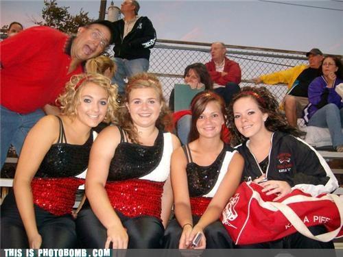costume dance team elderbomb marching band school - 4620769792