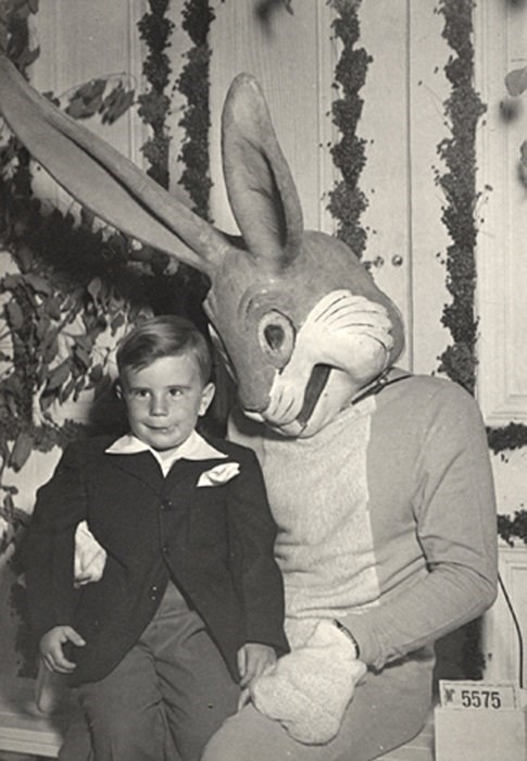 creepy,derp face,g rated,retro,sketchy bunnies,vintage