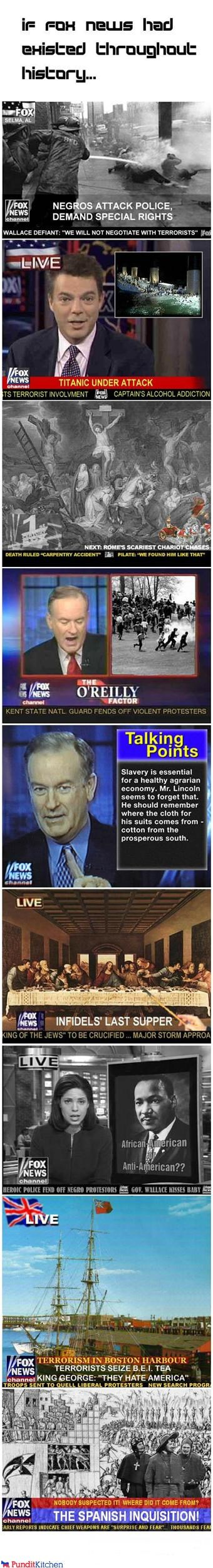 fox news history political pictures - 4621083648