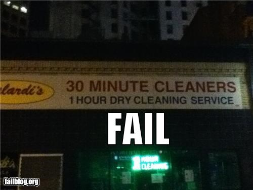 business failboat g rated math is hard store dry cleaners time - 4621265408