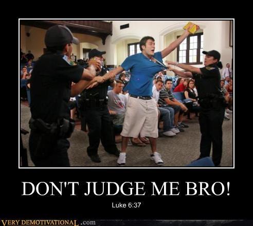 bible bro hilarious police taze - 4621910784