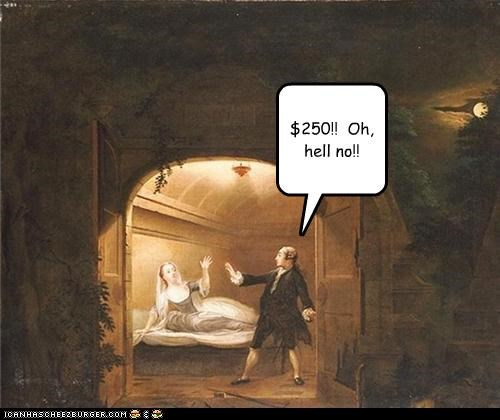 art color funny painting - 4622805248