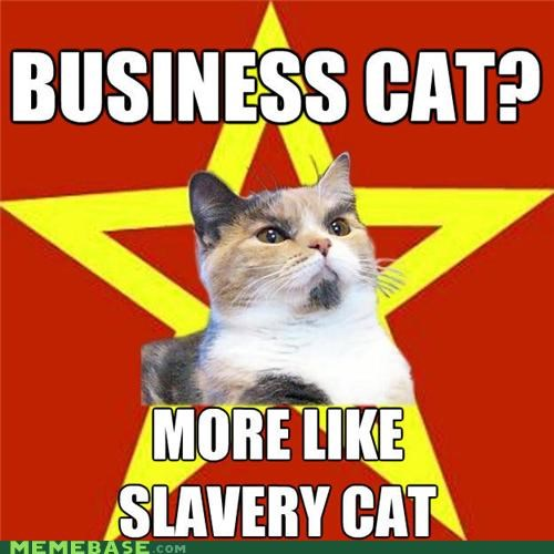 communism,lenin,Lenin Cat