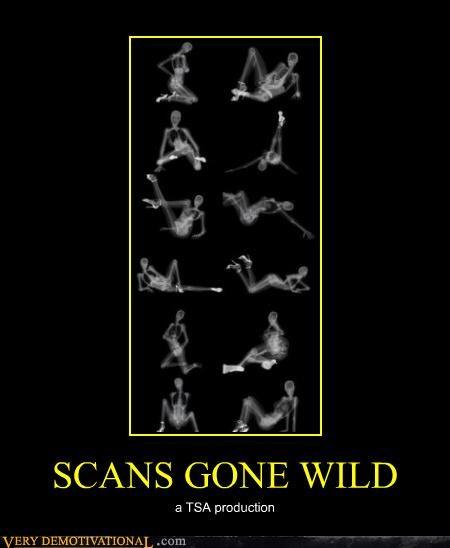 scans sexy times TSA x ray - 4623202816