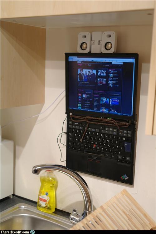 computer repair dual use laptop - 4623766016