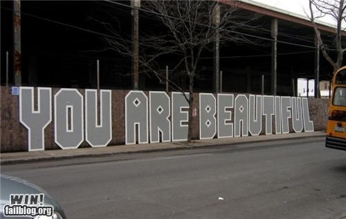 beauty cute graffiti hacked nice - 4624397824