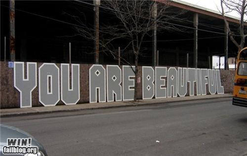beauty cute graffiti hacked nice - 4624397824