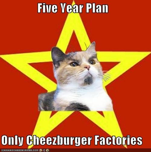 Cheezburger Image 4624676352