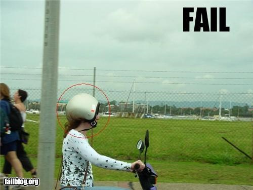 backwards,classic,failboat,helmet,mortorcycle,safety