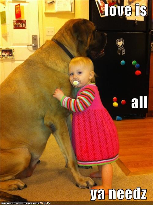 all you need,All you need is love,baby,love,lyric,mastiff,song,the Beatles
