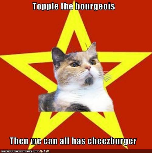 Cheezburger Image 4625267200