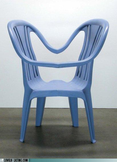 chair,chairturday
