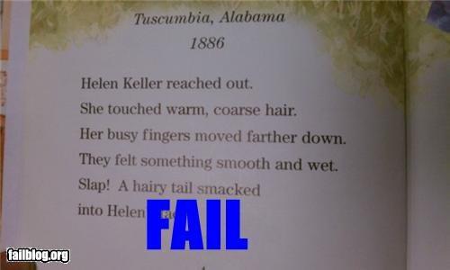 book failboat innuendo kids book not appropriate - 4625931264