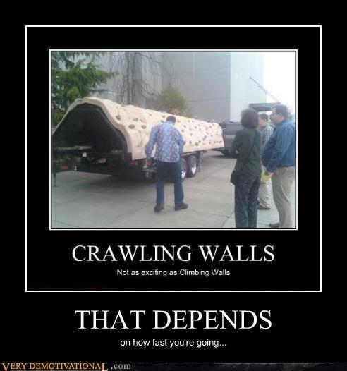 climbing crawling fast truck - 4626237440