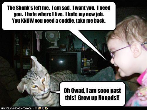 Cheezburger Image 4626409472
