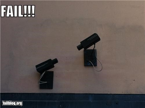 camera,facepalm,failboat,g rated,really,security,technology