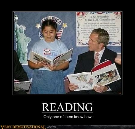 book reading upside down - 4626955008
