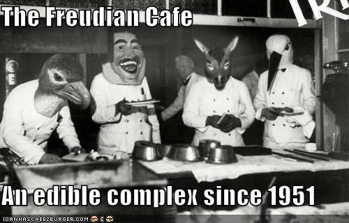 creepy funny Photo wtf - 4627070720