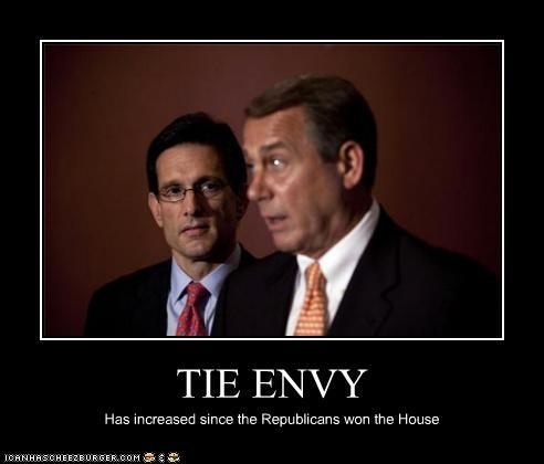 john boehner political pictures - 4627151104