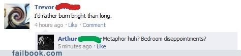 lol metaphor oh snap - 4627505408