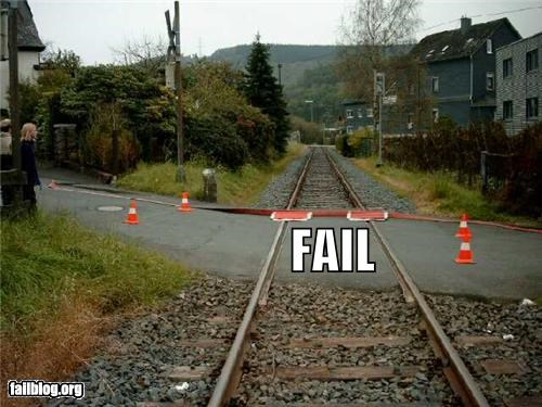 bad idea failboat g rated mass transit trains - 4627809024