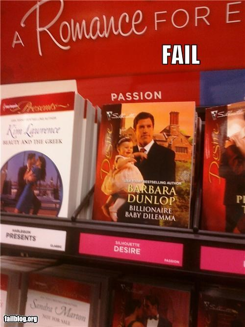 books failboat genre innuendo placement romance signs - 4627821056