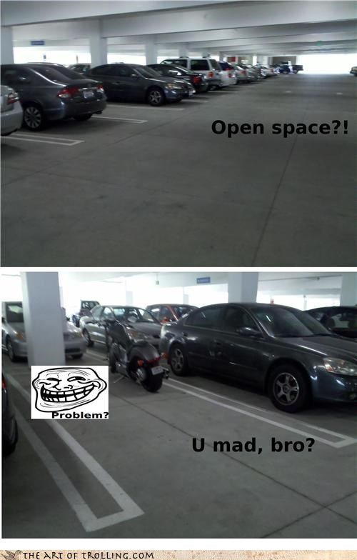 car,IRL,motorcycle,open space,parking,u jelly