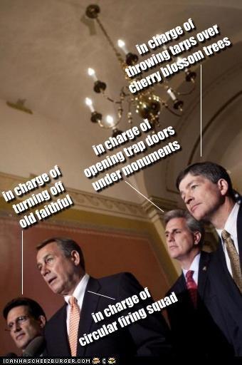 john boehner political pictures - 4628337408