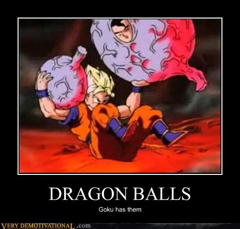 anime cartoons dragon balls goku - 4628628736
