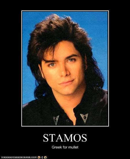 actor celeb demotivational funny john stamos - 4628703232