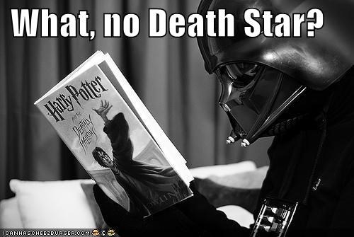 darth vader funny Hall of Fame - 4629272064
