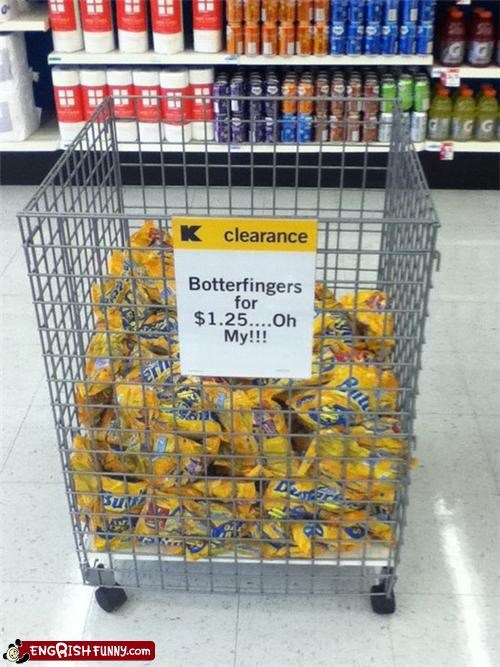 butterfinger candy store - 4629553152