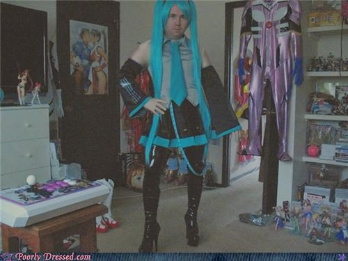 boot,cosplay,costume,cross dresser,high heel,weird,wtf