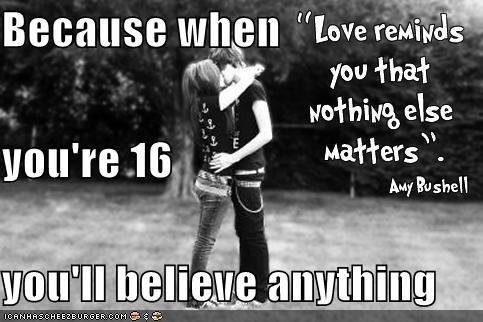 16,emolulz,love,naïve