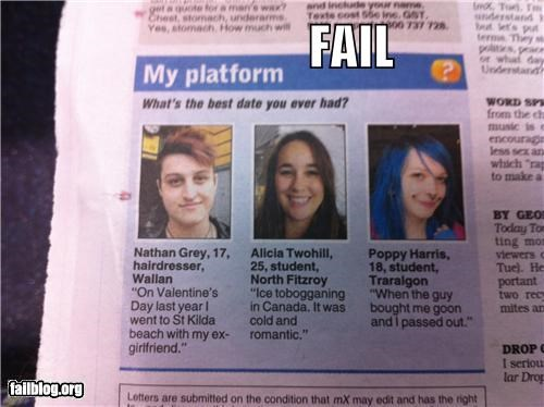 dates failboat interviews newspaper relationships wait what - 4631399424