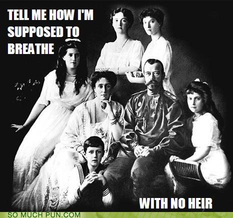 air breathing family heir homophone lack lacking photograph question without - 4631437056