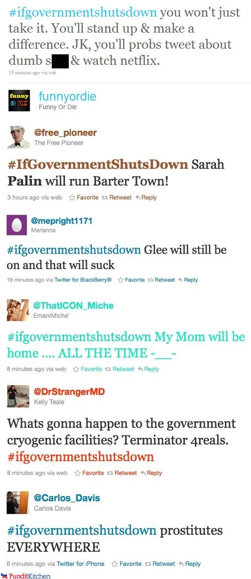 government shutdown political pictures twitter - 4631522048