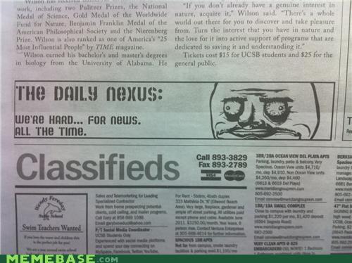 IRL,me gusta,news,nexus