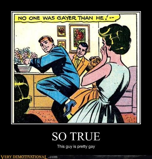 comics gay so true - 4631549184