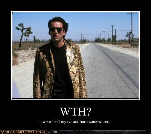 career dead Movie nick cage vegas - 4631826944